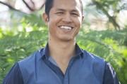 पश्चिम अस्ट्रेलियाको इतिहासमै नेपाली मुलका पहिलो  व्यक्ति ग्रीन पार्टीको उम्मेद्वार