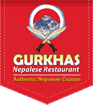 gukhas