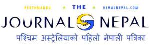 journal nepal