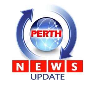 perth news