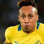 पियरे बने अफ्रिकन वर्ष फुटबल खेलाडी