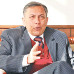 नेपाली नेताहरुकै अनुरोधमा भारतले नेपालमा राजनीति गरेको हो :भारतीय राजदूत (अन्तर्वार्ता सहित)