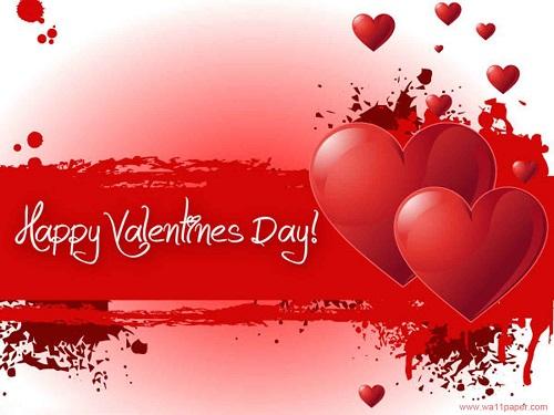 प्रेम दिवश !!????