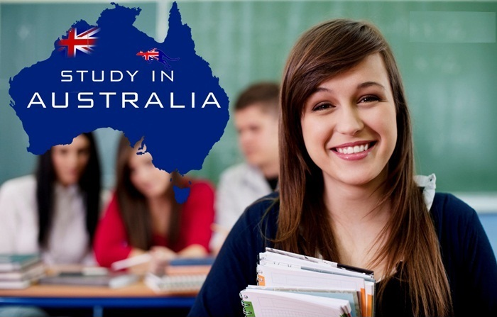 study-in-australia-1