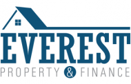 Everest Property & Finance