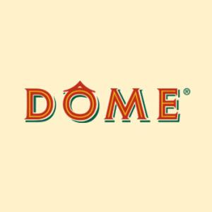 nn_dome