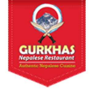 nn_gurkhas