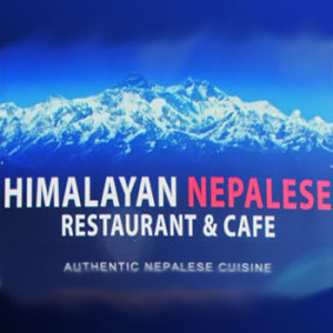 nn_himalayan