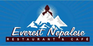 Nepalese Restaurant