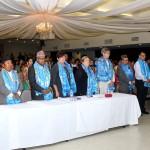 """पर्थ मा  """"नावा"""" द्वारा नेपाली नया बर्ष २०७३  भब्य रुपमा मनाइयो"""