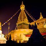 पर्थमा नेपाली मन्दिर निर्माणको लागी च्यारिटी लन्च