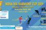 पश्चिम अस्ट्रेलियाले पहिलो पटक पर्थमा हार्मोनी कपको आयोजना गर्दै